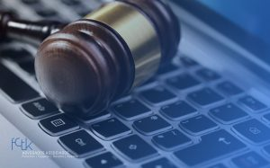 Direito Digital