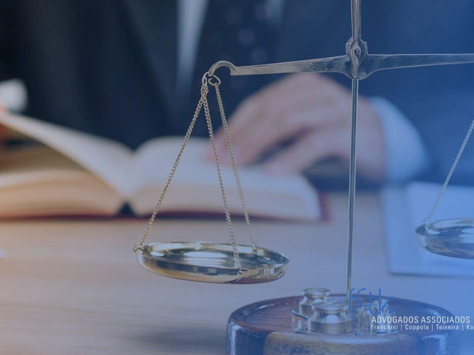 Termos Jurídicos