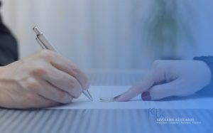 Contrato de União Estável