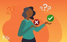 Conflito de Interesses – O que Significa? Como Identificar e Lidar?