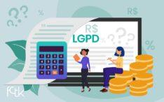 Custos com Adequação à LGPD Podem Ser Considerados Insumos?