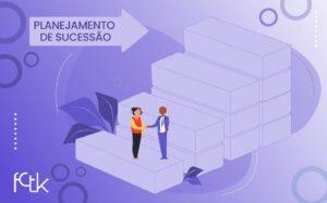 Planejamento Sucessório Empresarial